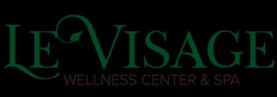 Le Visage Wellness Center spa