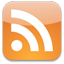 Follow Us on RSS Feed