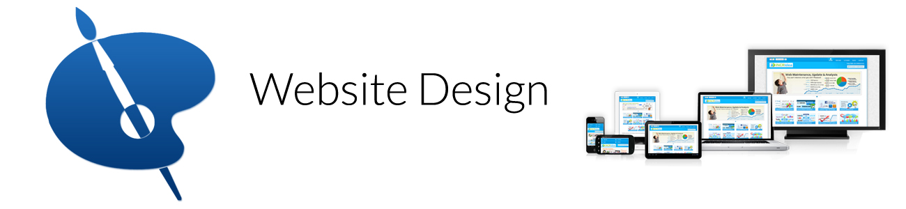 Website-Deisign