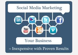 Social-Medial-Marketing-Consultants