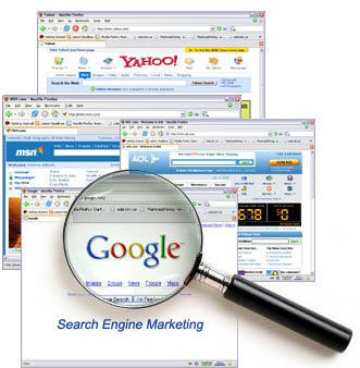 Using An SEO Audit To Improve Search Engine Rankings