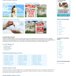 State of the art Website Design & marketing resulting in 500%