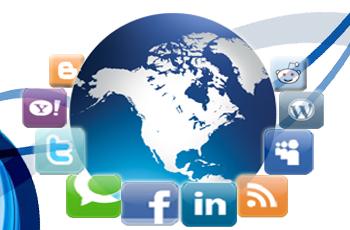SOCIAL-MEDIA-copy2