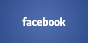 facebook_chiamate_gratuite_anche_in_italia