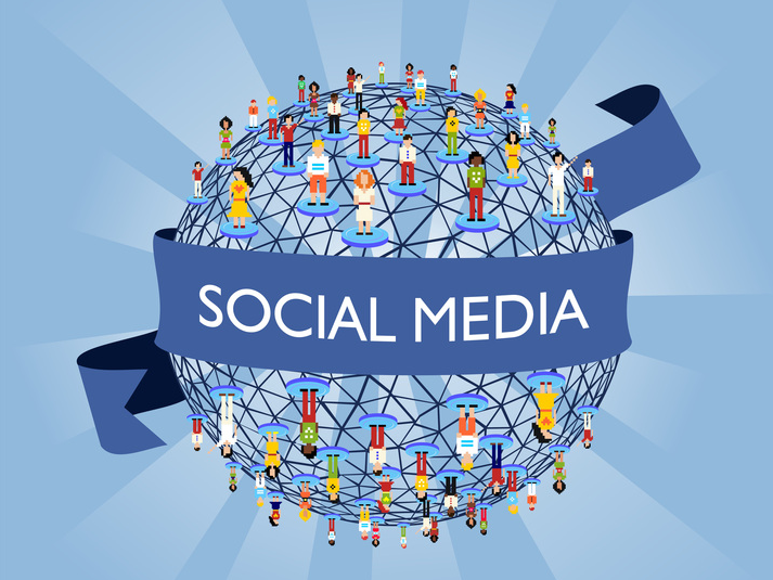 Social Marketing to Increase Brand Awareness