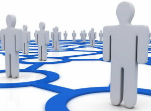 social_networking_seo_strategy
