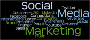 3 Advantages to Using Internet Marketing Tools