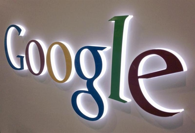 Google Algorithm Update Scheduled for April 2015