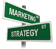 business internet marketing solutions