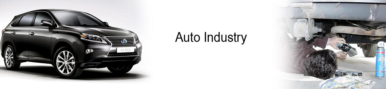 Auto Dealer PPC