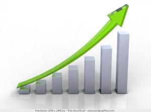 September Online Marketing Success Story