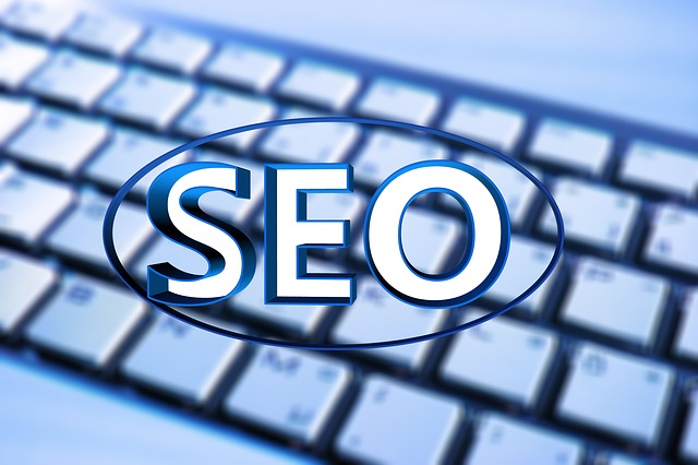 Why Your Website Needs Search Engine Optimization