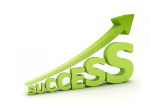 How to Improve The Results of Marketing and Sales