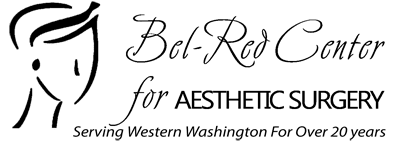Bel Red Aesthetic Surgery