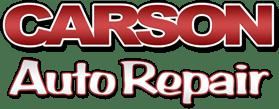 Carson Cars