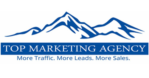 Attorney Internet Marketing Services