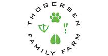 Thogersen Family Farm