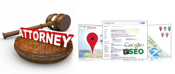 local seo google plus map marketing for law firms-attorneys
