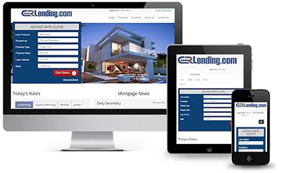 Auto Dealer Website Design