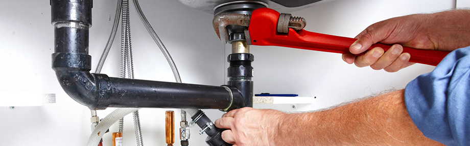 plumbing companty online marketing services
