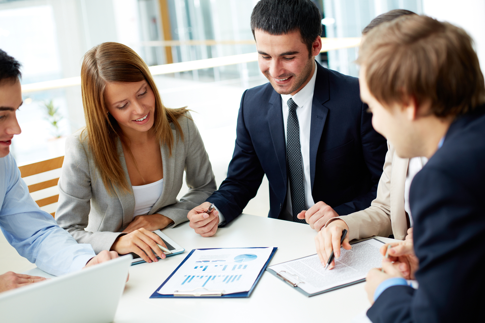 How a Marketing Agency Can Help Your Business