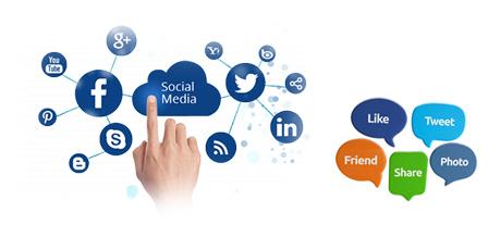 health_socialmedia_Revised