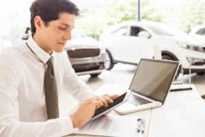 10 Car Dealer SEO Strategies to Improve Your Dealership Results