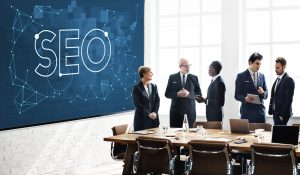 SEO Marketing Strategies for Small Businesses & Entrepreneurs