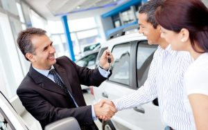 How to Increase the Profitability of Your Auto Dealership
