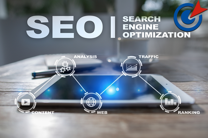 How SEO and SEM Differ and Why You Need Both