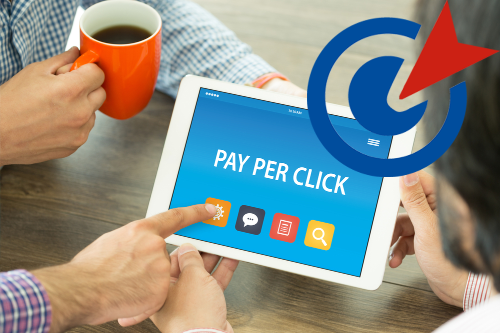 Does Your Business Need PPC Marketing?