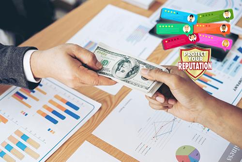 Reputation Management for Small Medium Businesses