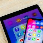 Social Media Strategies That Businesses Should Avoid