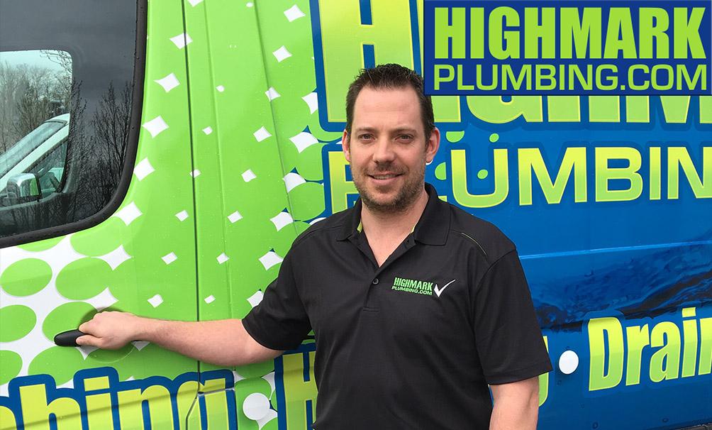 High-Mark-Plumbing