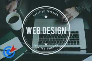 Harness The Power Of Website Design To Catapult Your Business