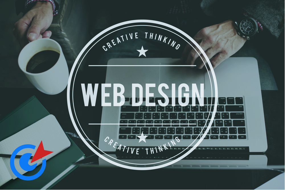 Website Design and Development Trends for 2019