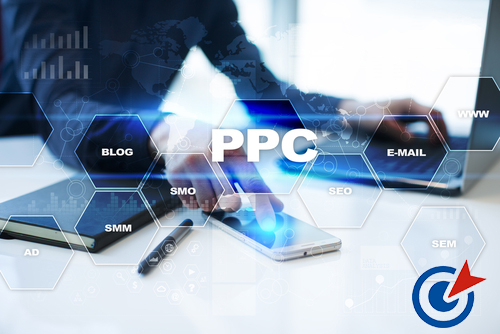 7 Reasons to Start Your PPC Marketing Campaign Today