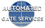 Automated Gate Services