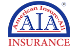 American Insure All