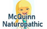 McQuinn Naturopathic