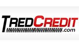 Tred Credit