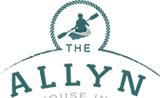 Allyn House Inn & Kayaks