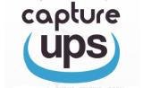 CaptureUps