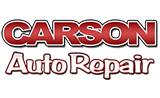 Carson Auto Repair