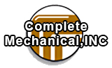 Complete Mechanical, Inc