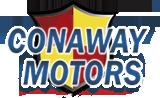 Conaway Motors