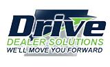 DRIVE Dealer Solution LLC