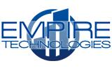 Empire Technologies