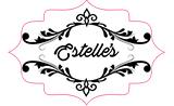 Estelles Bridal Suite