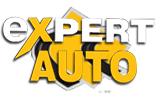 Expert Auto